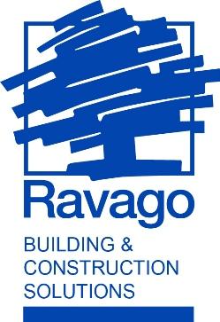 Ravago-logo-rgb.eps
