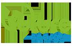 FE_novo_logo_sajt