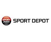 sport-depot-logo